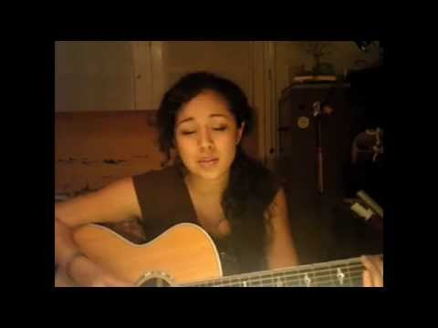 Kina Grannis - Please Remember