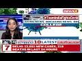 Kerala: O2 War Room Set Up At Govt College | Registration Portal Set Up For Hospitals  | NewsX