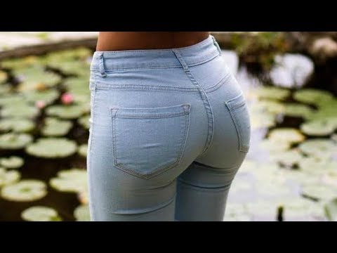 Почему девушки так любят анальный секс Как подготовиться Эрекционные кольца и насадки на пенис