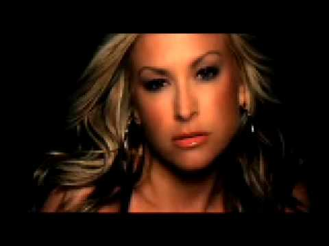 Anastacia - Everything Burns