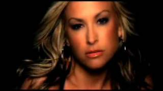 Watch Anastacia Everything Burns video