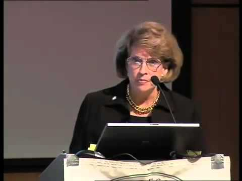 Senator Nancy Schaefer: Child Protective Services Predators And Corruption - Part 1 video