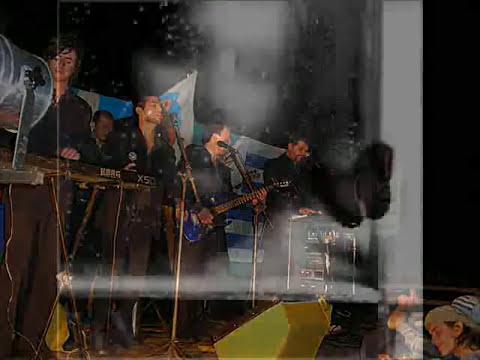 sonido profesional---mariposas...canta_ jhonatan.mp4