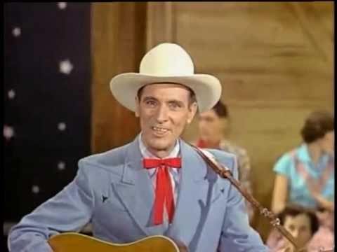 Ernest Tubb - Two Glasses, Joe Music Videos