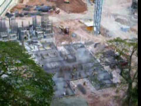 Singapore Land Pollution Picture on Land Pollution 991 Views Share