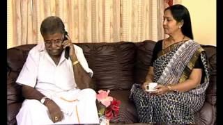 Kalyani Tamil Serial Episode 9