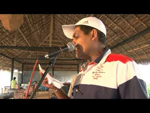 Sampath Prasanna Perera -pavi Giyawe Lade Ma Obe... video