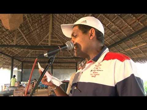 Sampath Prasanna Perera -pavi Giyawe Lade Ma Obe... video