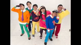 Download Lagu Project Pop - Dangdut Is The Music Of My Country (HD Audio) Gratis STAFABAND