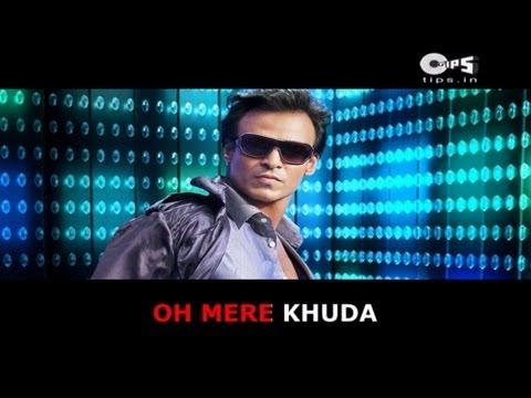 O Mere Khuda - Bollywood Sing Along - Movie Prince - Atif Aslam video
