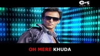 Watch Atif Aslam O Mere Khuda video