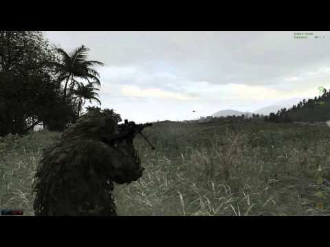 Dayz apache custon server