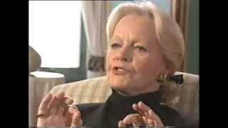 Josef von Sternberg - The Man Who Made Dietrich 02/03