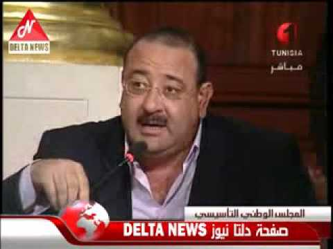 image vid�o النائب عبد العزيز القطي يفضح الحكومة