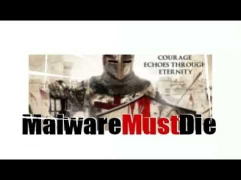 Howto Quick Analyze Malware with PEStudio 8.18, Wireshark & VirusTotal (HD)