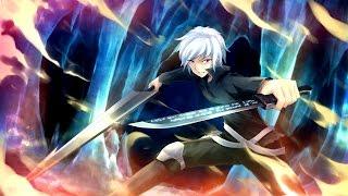 Most Epic Anime Soundtrack: Shoukei no Saki ni Misueru Mono
