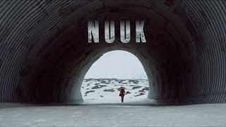 Nuuk - 1st Teaser (Official)