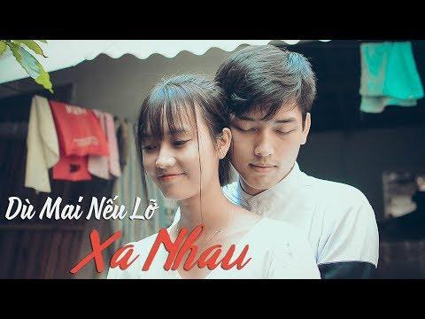 [Phim ngắn] Dù Mai Nếu Lỡ Xa Nhau - Phim ngắn cảm động về tình yêu | TWS Media