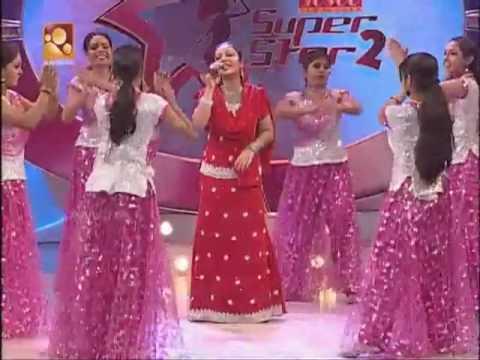 Patturumal 2010 Rijiya Ernamkulam Mappila Song video