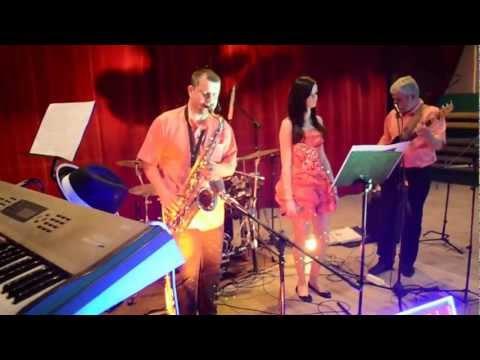 Zespół Muzyczny KORMORAN Z Mielca - Marina