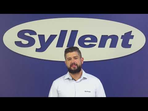 Vídeo sobre a Syllent