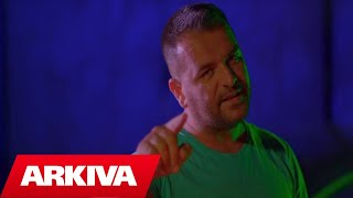Arben Dibrani Benito - Oj Lule (Official Video HD)