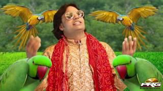 Suvatiya सुवटिया Bankya Maa Ke|Marwari Navratri Special |Gopal Music&Films,Rajasthani Superhits Song