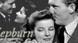 Vídeo 4 de George Gershwin