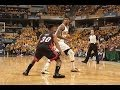Heat Pacers: Game Highlights