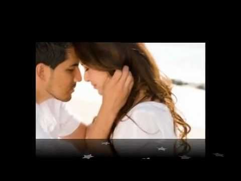 Dheere Dheere Bol Koi Sun Na Le;) Singing By Azam Baig & Angel...
