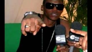 Watch Vybz Kartel Lightning Bolt video