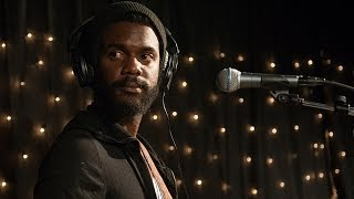 Download Lagu Gary Clark Jr. - Full Performance (Live on KEXP) Gratis STAFABAND