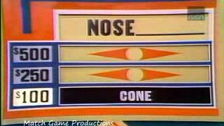 Match Game 73 (Episode 50)