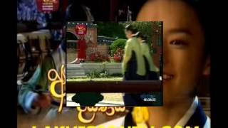 VIDEO.ZOSTOJSIAB.COM - Abeetha-diyani-17-732013