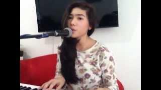download lagu Hummingbird Heartbeat - Katy Perry Cover By Isyana Sarasvati gratis