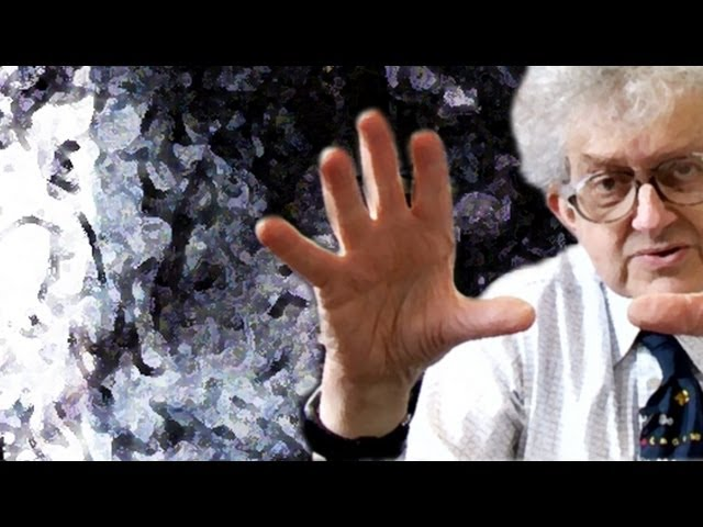 Iodine Clock (slow motion) - Periodic Table of Videos