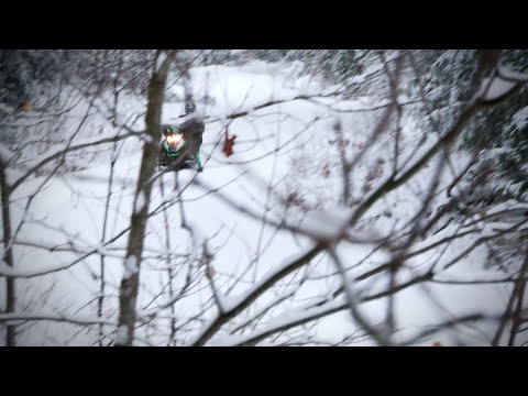 SnowTrax Television 2013 - Episode 10 (Full)
