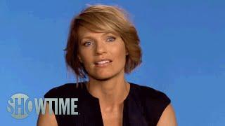 Episodes | Character Profile - Carol (Kathleen Rose Perkins) | Season 4