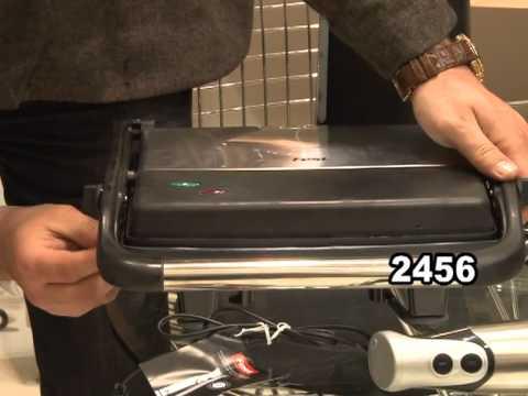 Διάφορες συσκευές 2452-2457 | seitanidis-collections.gr