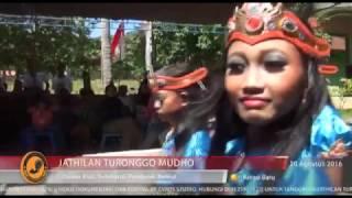 Jathilan Turonggo Mudho Putri
