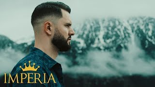 Haris Dzananovic - 5 Minuta (Official Video 2019)