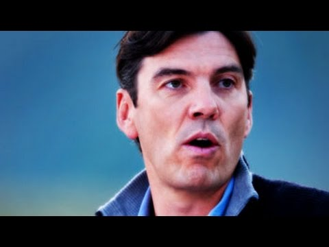 AOL CEO Tim Armstrong: Lots of Innovations Left in Online Ads