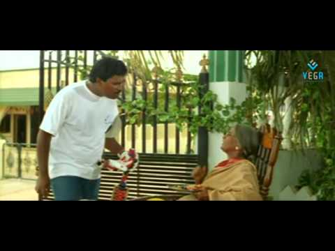 Manasantha Nuvve Full Movie - 213