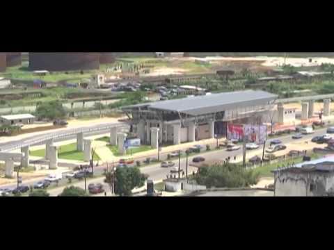 Port Harcourt Rivers state Nigeria