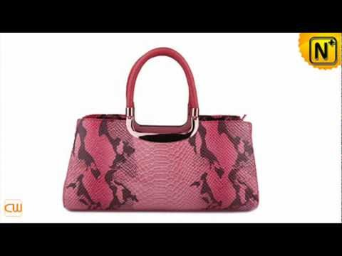 Latest Fashion Handbags Crocodile Patterns Leather Classic Handbags Shoulder Bags Www.cwmalls.com