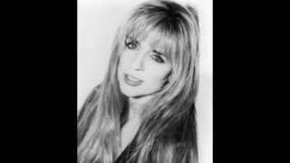 Watch Carlene Carter Wastin Time With You video