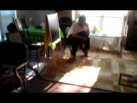 Cd Bd video