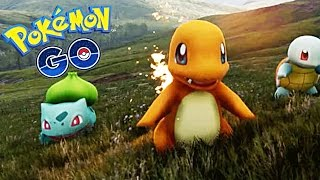 Pokemon GO India Hunt Tamil Gaming