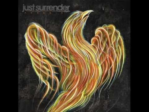 Just Surrender - Intro