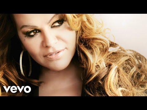 Jenni Rivera - Como Tu Mujer (feat. Marco Antonio Solís) [Banda] [ Audio]
